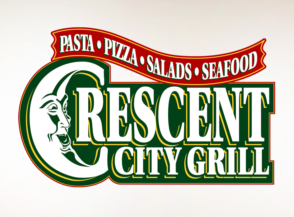 Crescent City Grill