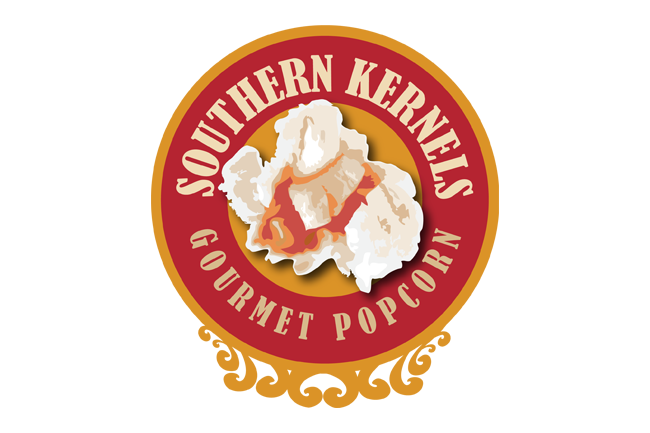 Southern Kernel
