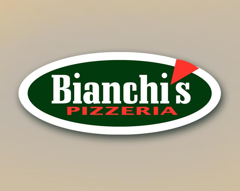 Bianchi's Pizzeria