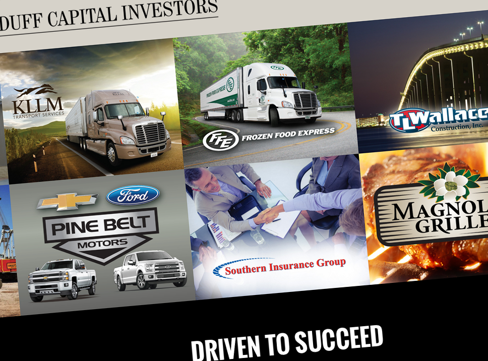 Duff Capital Investors