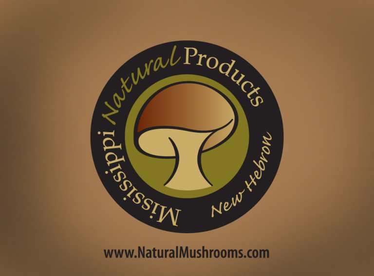 Mississippi Natural Products