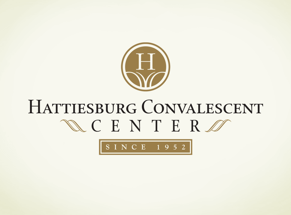 Hattiesburg Convalescent