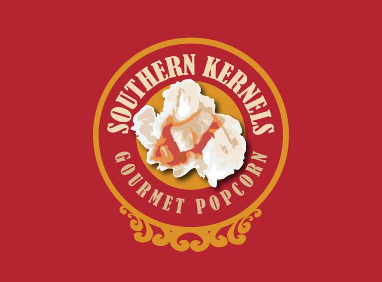 Southern Kernels