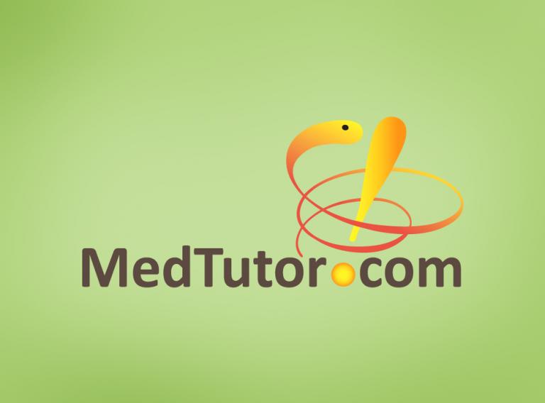 Medtutor.com