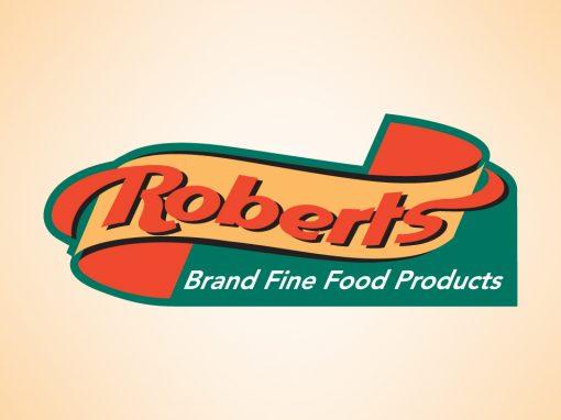 Roberts Company