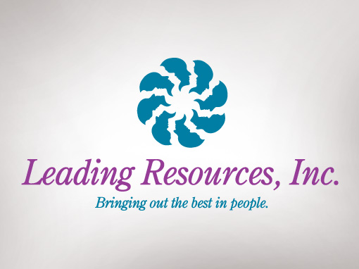Leading Resources