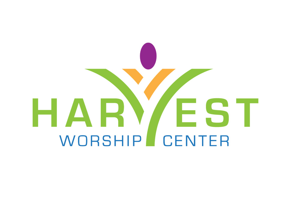 Harvest Worship Center