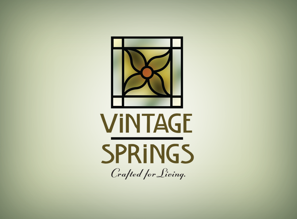 Vintage Springs
