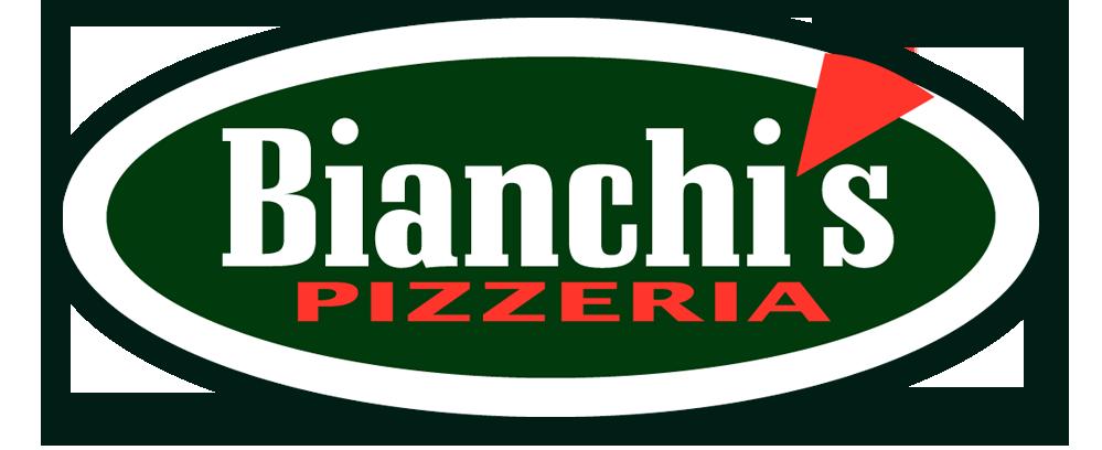 Bianchi's Logo