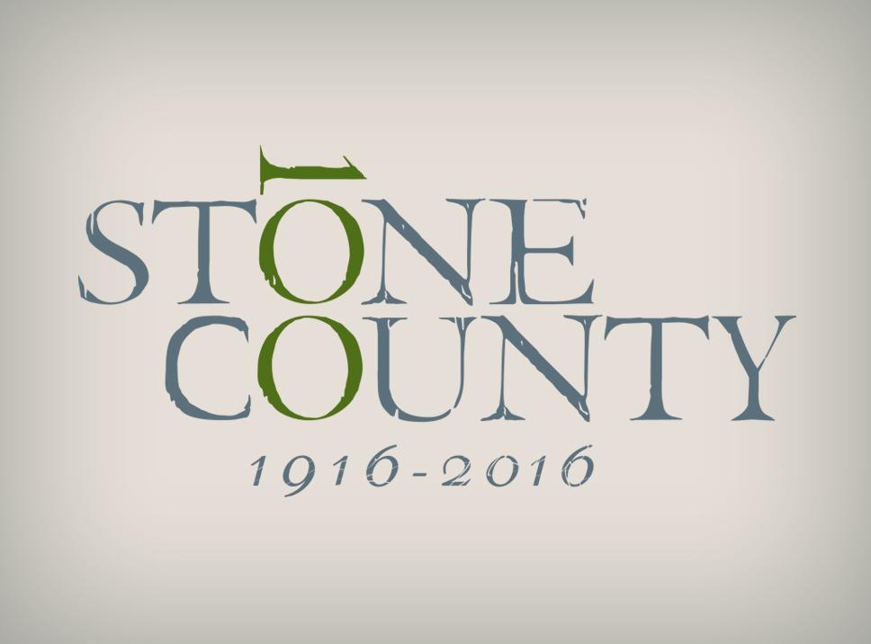 Stone County 100