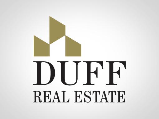 Duff Real Estate