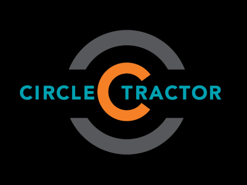 Circle C Tractor