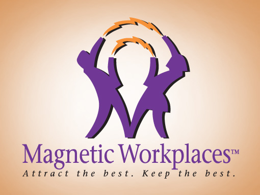 Magnetic Workplace
