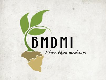 BMDMI