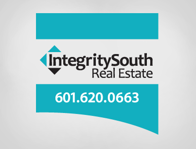 Integrity South Real Estate