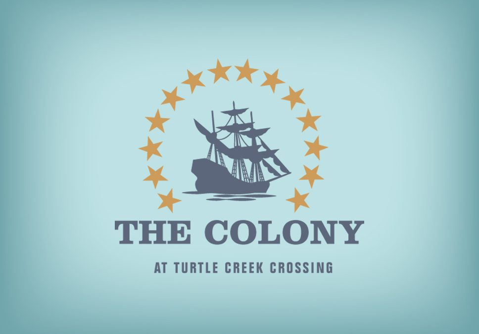 The Colony at Turtle Creek Crossing